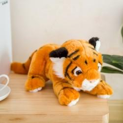 Peluche Tigre Orange