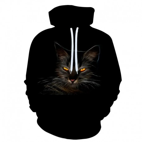 Sweat Chat Homme