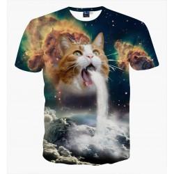 Tee shirt chat humour