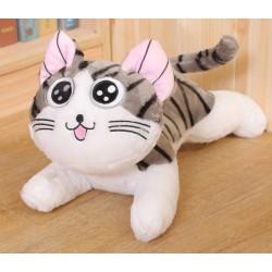 Peluche Chat japonais